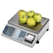 mach1005B-front-frutta