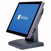 pc touch screen