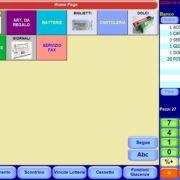 software tabacchini e bar